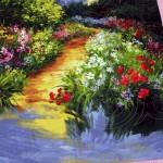 Garden_Diamond_08_2048