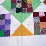 Squares&Diamonds_04_LBQ