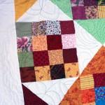 Squares&Diamonds_05_LBQ