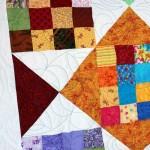 Squares&Diamonds_06_LBQ