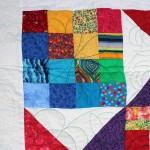 Squares&Diamonds_07_LBQ