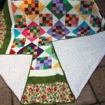 Squares&Diamonds_09_LBQ