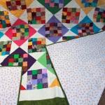 Squares&Diamonds_10_LBQ