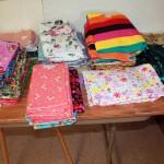 Fabric 9