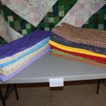 Fabric_010
