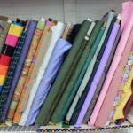 Assorted Cotton Prints