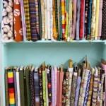 Fabric Prints