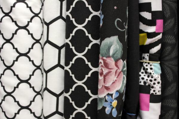 Stunning Cotton Fabric