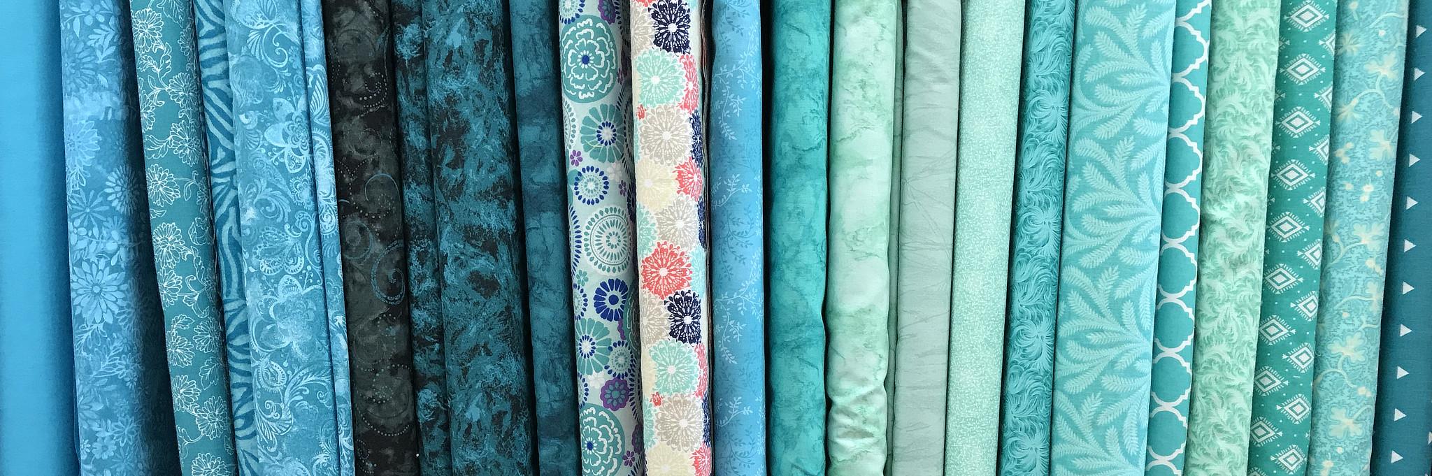 Gorgeous Cotton Fabric