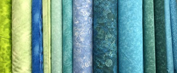 Gorgeous Cotton Quilt Backing