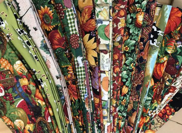 Harvest Prints